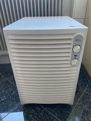 Luftentfeuchter Bautrockner WD18 WDAustria