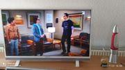 42 Grundig LCD TV 42
