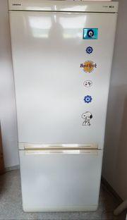 Kühlschrank - Siemens