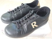 Rumpf REBEL Dance Shoes Tanzschuhe
