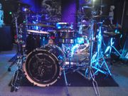 Roland TD25 Studio E-Drumset mit