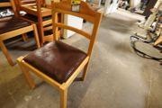 4 Stühle Set - HH220912