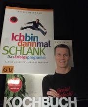 Patrick Heinzmann Bücher ich bin