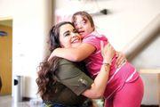 ErzieherIn Heilerziehungspfleger im Erziehungsdienst Kinderpfleger