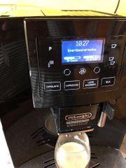 DeLonghi ESAM 5600 Perfecta Cappuccino