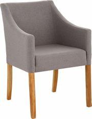 NEU Armlehnstuhl Esszimmer-Stuhl Sessel Küchen-Stuhl