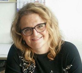Sie sucht Ihn in Baden-Wrttemberg: Sexkontakte mit Ladies