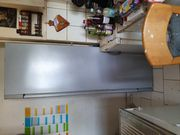 Kühlschrank gross