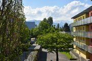3-Zi-Wohnung Erstbezug in Bregenz Nähe