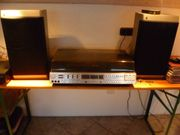 grundig studio VBC 6500 TP