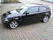 1er BMW Winterräder 205 50
