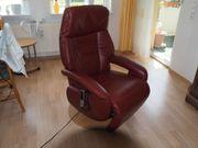 Relax Sessel der Marke Steinpol