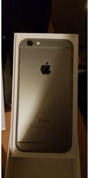iphone6 zu verkaufen wie neu