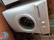 TOP Waschmaschine Privileg