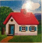 Akademikerpaar sucht Haus Wohnung Reihenhaus