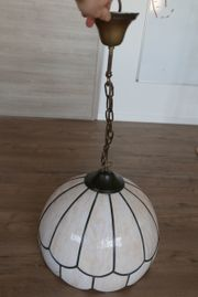 Lampe Hängelampe Deckenlampe 55cm