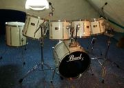 Pearl Export BLX Serie