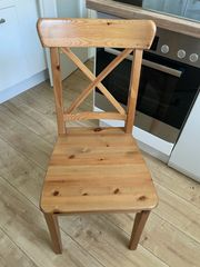 3 Ingolf Stühle