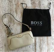 Hugo Boss Abendtasche