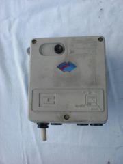 Mischermotor Centra VMM20