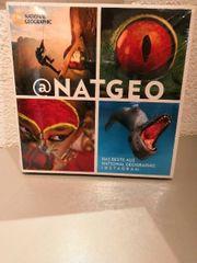 Bildband NATGEO Das Beste aus