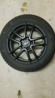 Winterreifen Reifen Felgen