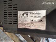 Ac DC Konverter 2000 watt
