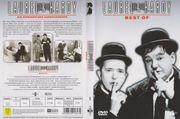 Laurel Hardy Best of