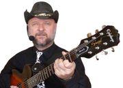 Gitarrenunterricht für Anfänger und Wiedereinsteiger