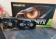 RTX 3070 Gigabyte