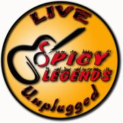 Acoustic Band Spicy Legends suchen