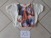 Mädchenkleidung Kleiderpakete Grösse 152 bis