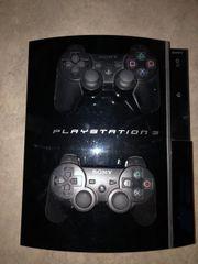 Playstation 3 wie neu 2