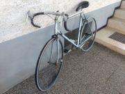 Gut erhaltenes Rennrad Marke RAL