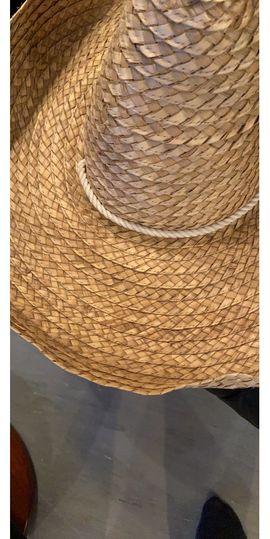Faschingskostüm: Kleinanzeigen aus Nürnberg Galgenhof - Rubrik Sonstige Kleidung