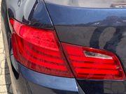 Rückleuchten Links BMW F10 FL
