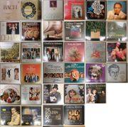 Verk Schallplattensammlung