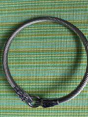 Designerstück - Halsband