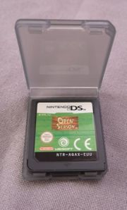 Nintendo DS Jagdfieber - Open Season
