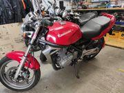 Kawasaki ER 500A