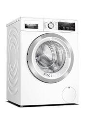 Bosch Waschmaschine Auslaufmodell zum Aktionspreis