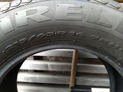 Pirelli 215 65 R16 98H