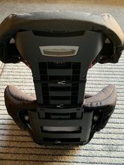 Kinderautositz