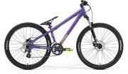 Mountainbike Merida Hardy 6 70