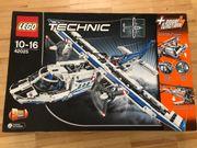 Neu original verpacktes Lego Technik