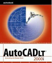 Dauerlizenz Autocad 2000i LT Deutsch