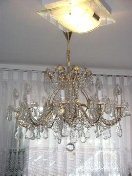 hehische kristal lampen kaufen
