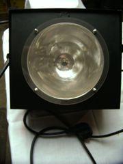 Stroboskoplicht KH 4150