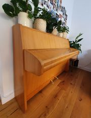 Klavier Schimmel Modell Capriccio Renner