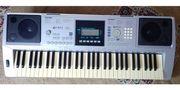 Verkaufe Keyboard LP 6210